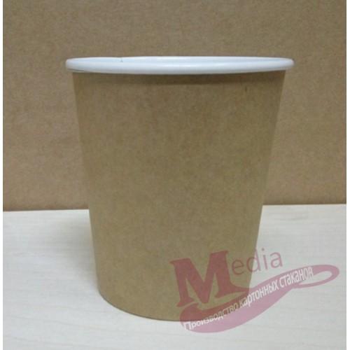 Продажа упаковок для замороженных продуктов (фольга